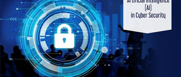 Artificial Intelligence in Cyber Security Market