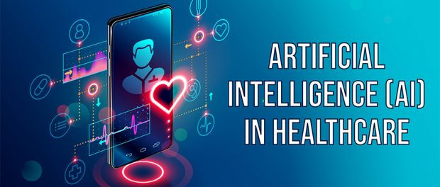 Artificial Intelligence (AI) in Healthcare Market
