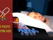 APAC Sleeping Aids Market