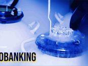 Biobanking Services Market