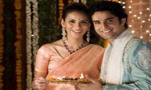 Matrimony weddingplanner