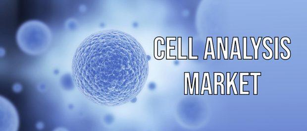 Cell Analysis Market
