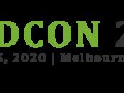 FOODCON2020