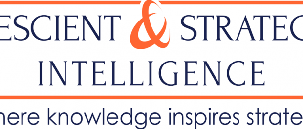 Service Integration and Management Market