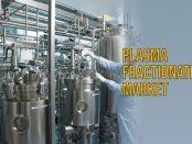 Plasma Fractionation Market