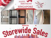 laminate door national day promotion store wide sale