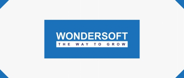 Wondersoft POS Solutions