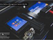 automotive battery management system market report