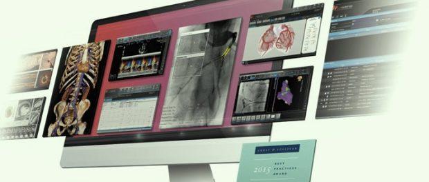 Cardiovascular Information System Market