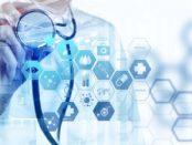 Care Management Solutions Market
