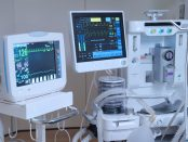 Lithotripsy Devices Market
