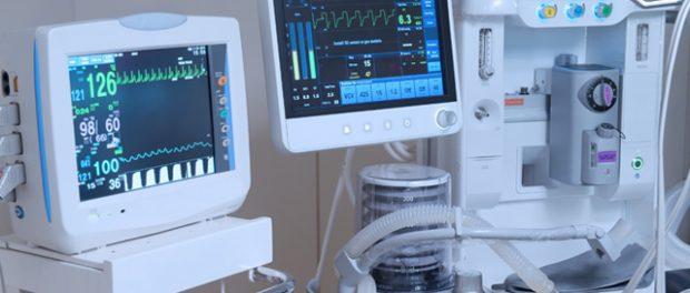 Lithotripsy Devices Market