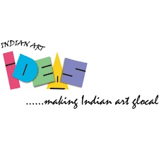 Indian art ideas