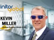 Initor-Kevin-Miller-UK