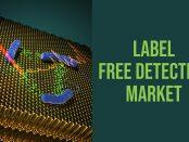 Label Free Detection Market