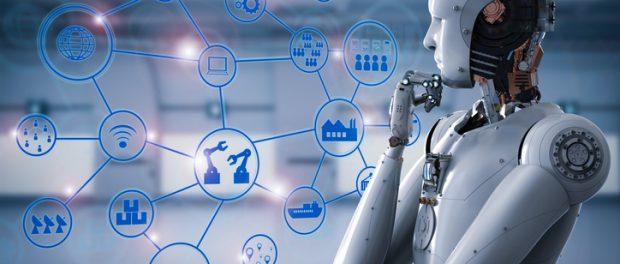 Personal Robots Market