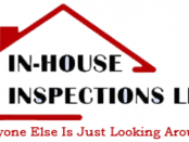 home inspection memphis tn, memphis home inspectors, home inspector memphis tn, memphis tn home inspector, memphis home inspector, In House Inspection LLC