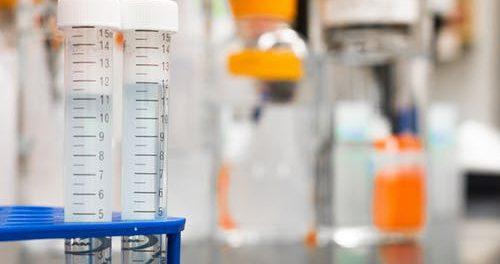 Medical Implants Sterile Packaging Market