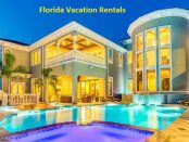 florida-Vacation-Rentals