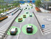 Automotive Human Machine Interface Market