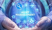 Digital Asset Management (DAM) Market