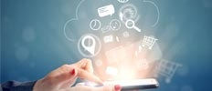 Digital Marketing Software Market