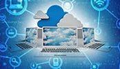 Hybrid Cloud Market