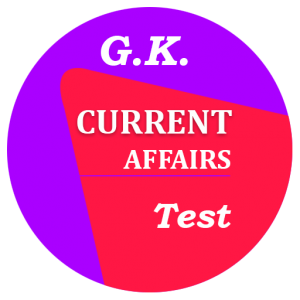 GK & Current Affairs Quiz 2019 in English & Hindi by Careerdost