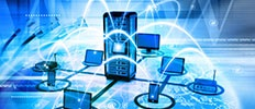 Software Defined Networking Market