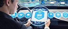 Automotive Cyber Security Market
