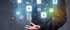 Application Virtualization Market