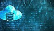 Cloud Storage Market
