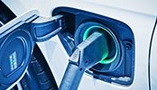 EV Charging Connector Market