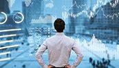 Financial Analytics Market