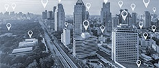Location Based Services and Real-Time Location Systems Market