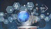 Software-Defined Wide Area Network (SD-WAN) Market