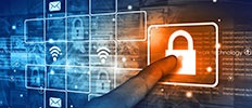 Crowdsourced Security Market