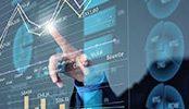 Docker Monitoring Market