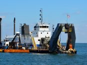 Marine Outboard Engine Market