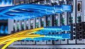 Telecom System Integration Market
