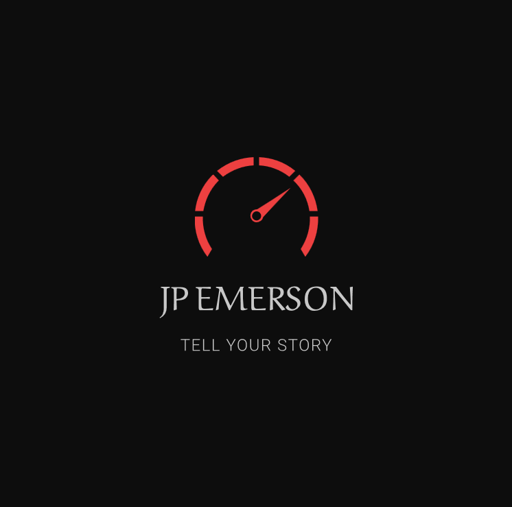 jpemerson.com