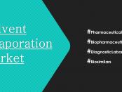 Solvent Evaporation Market