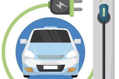 electric vehicles industry