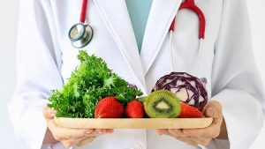 Clinical Nutrition Industry