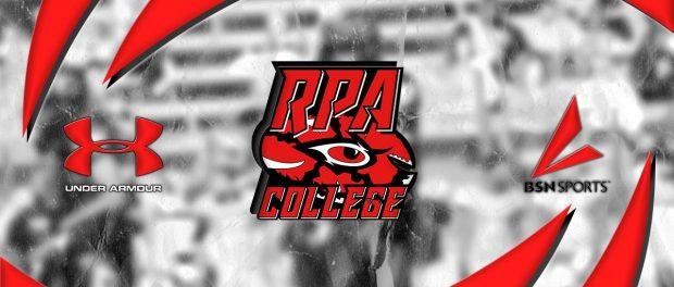 RPA-UA-BSN