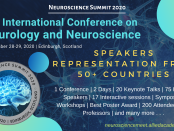 neuroscience summit 2020