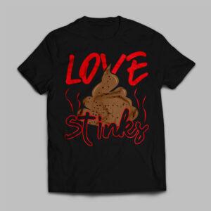 Cre8iveSkill's Love Stings