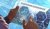 Customer Experience Management Market
