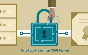 Data-Loss Prevention (DLP) Market