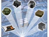 Sumida designs and manufactures coil-related components/modules for applications in consumer electronics, automotive electronics, lighting equipment, industrial electronics, medical healthcare devices and more.